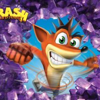Crash Bandicoot, Andy Gavin, cofondatore di Naughty Dog, pensa al reboot