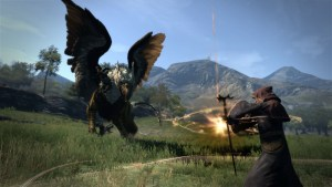 Dragon&#8217;s Dogma, l&#8217;ultima patch potrebbe dare problemi ai salvataggi