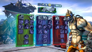 Borderlands 2, c&#8217; il trailer di lancio per il Krieg