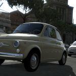 Gran Turismo 5, in arrivo la patch 2.13