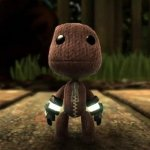 LittleBigPlanet 3, nuovo indizio dalla rete