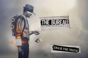The Bureau: XCOM Declassified, nuovo trailer con gameplay