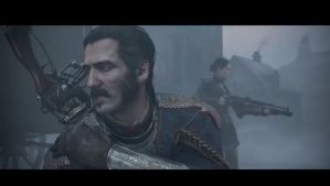 The Order: 1886, Ready at Dawn promette una grafica migliore rispetto al trailer dell'E3