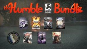 L'Humble Deep Silver Bundle va a ruba, oltre 200.000 pacchetti acquistati in meno di un giorno