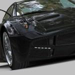 "Gamescom 2013, oltre 50 ""cartoline"" da Gran Turismo 6"