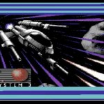 Diario di un videogiocatore – week 131 – Dominator (Ost in game – Commodore 64)