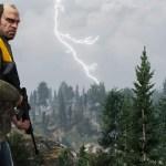 Grand Theft Auto V, c'è la contro-petizione per non fare arrivare il gioco su Pc