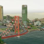 SimCity, la versione Mac in arrivo il 29 agosto