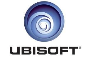 Ubisoft svela le carte per il PAX Prime di Seattle