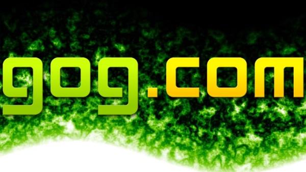 gog.com-header
