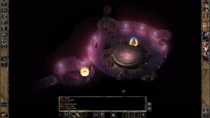 Baldur's Gate 2: Enhanced Edition è in pre-load, il debutto è per domani su Pc Windows e Mac