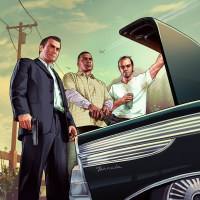 Grand Theft Auto V ha distribuito 29 milioni di copie in sei settimane