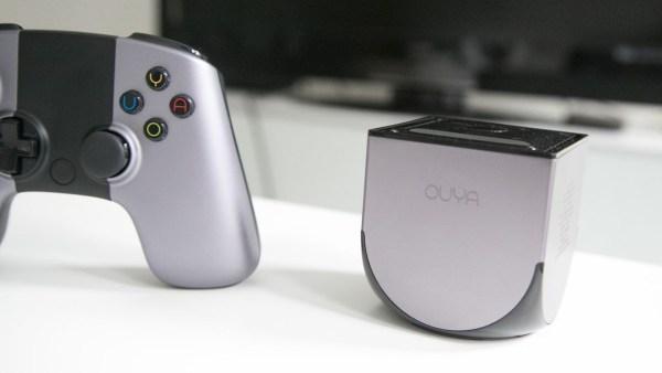 OUYA-console-e-controller