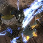 soul calibur lost swords 06112013g