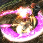 soul calibur lost swords 06112013h