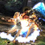 soul calibur lost swords 06112013l
