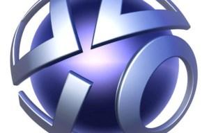 PlayStation Network, 8 ore di manutenzione previste per lunedì 9 dicembre