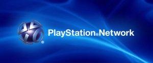 PlayStation Network, domani i lavori di manutenzione a partire dalle 18,30