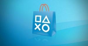 Gli aggiornamenti sul PlayStation Store (29 gennaio 2014)