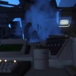alien isolation 0701h
