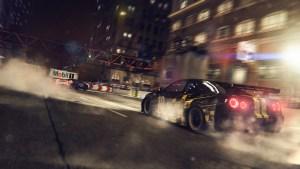 Codemasters pubblica GRID 2 Reloaded Edition su Pc e PS3