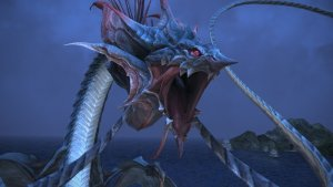 Final Fantasy XIV: A Realm Reborn, pubblicata la patch 2.2 Through the Mealstrom