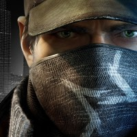 Watch Dogs ha la sua data d'uscita