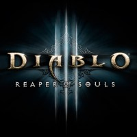 Diablo 3: Reaper of Souls, un nuovo video per il Crociato