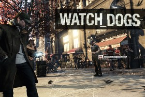Watch Dogs, Ubisoft spiega il ritardo su Wii U