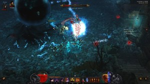 Diablo 3: Reaper of Souls, c'è la patch 2.0.4