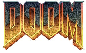 Doom, la Beta pubblica solo su Pc, PS4 ed Xbox One