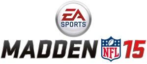 Madden NFL 15, kick off a fine agosto; primo trailer