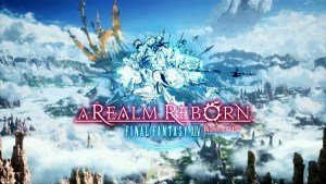 Final Fantasy XIV: A Realm Reborn, partita la Beta 2 per i possessori di PS4