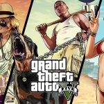 Grand Theft Auto V, la petizione online supera le 700.000 firme