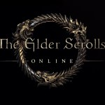 The Elder Scrolls Online è disponibile su Pc Windows e Mac