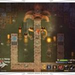 Dragon Fin Soup, Grimm Bros brinda al successo della campagna Kickstarter