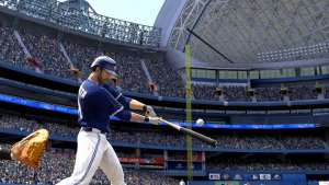 MLB 14: The Show, scatta la stagione del grande baseball su PS3 e Vita