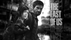 The Last of Us Remastared confermato su PlayStation 4, il debutto in estate