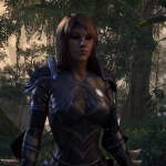 The Elder Scrolls Online, disponibile la patch 1.0.8