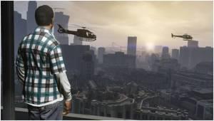 Grand Theft Auto V, l'aggiornamento The Hig Life di GTA Online arriva il 13 maggio