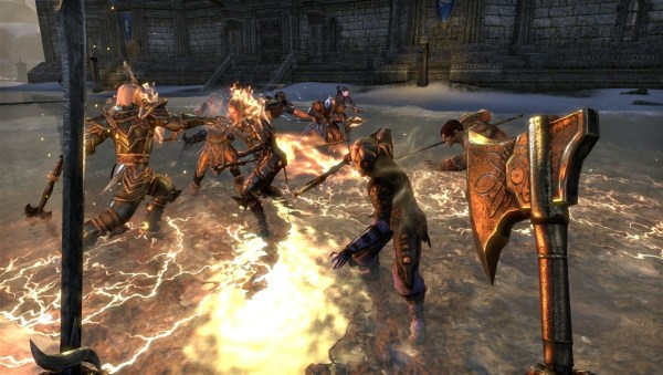 the-elder-scrolls-online-06