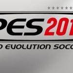 Pro Evolution Soccer 2015, mercoledì il primo video con gameplay; ecco il teaser