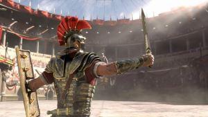 Ryse: Son of Rome, trailer per i pre-ordini ed altri dettagli per la versione Pc