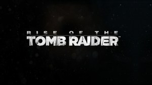 E3 2014, annunciato Rise of the Tomb Raider