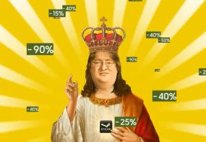 Steam, scattano i saldi estivi con Far Cry 3, DayZ, Dead Rising 3 ed altri; gli sconti si chiuderanno il 30 giugno