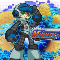 Mighty No. 9, ancora un video con gameplay