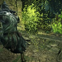 Dark Souls 2, c'è la patch 1.08
