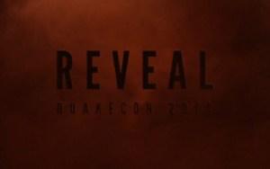 Il nuovo Doom sarà presente in esclusiva per il pubblico della QuakeCon