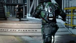 Call of Duty: Advanced Warfare, nuovi dettagli sul multiplayer; svelata l'edizione DayZero