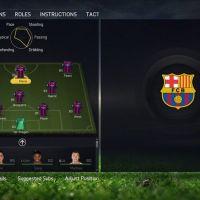Fifa 15, informazioni sulla modalità Carriera